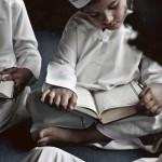 Sajak Ramadhan : Tinggalkan Hawa
