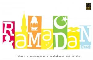 ramadancolor