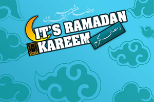 ramadanwallpaper