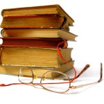 5 Tips Memulakan Kuliah