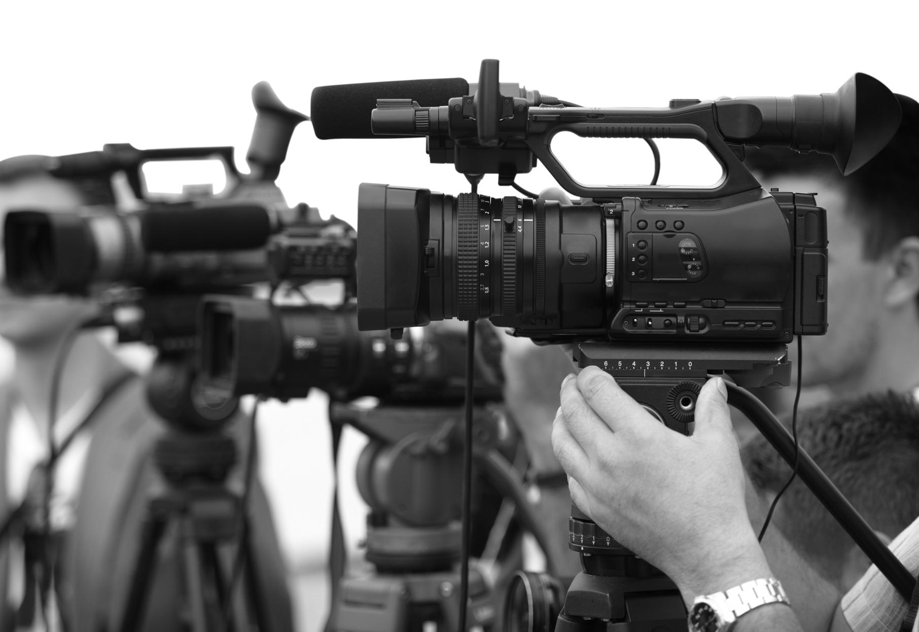 Cameras (1)