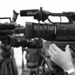 Semua Kita Adalah Wartawan
