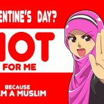 Love and Valentine's Day