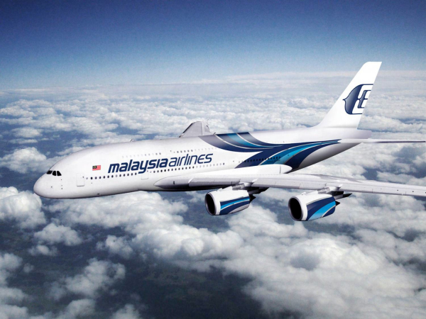 Missing-Malaysia-Airlines-MH370-prompts-social-media-help