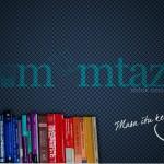 MUMTAZ untuk Ummah