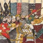 Sejarah gemilang Islam bakal berulang!