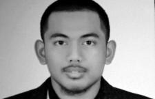 Ahmad Abbad Bin Fadzlan Shahidi kini menuntut di Kuliah Syariah Islamiah di tahun pertama. Anak kelahiran negeri Perak ini sering bergiat aktif di Isma Mesir syukbah Hayyu Sabie dan amat komited dalam menceburi bidang dakwah dan penulisan