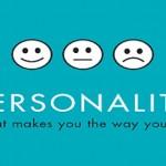 Keperluan penukaran personaliti