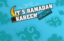 Koleksi Wallpaper: Ramadhan